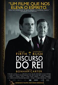 Baixar Filme O Discurso do Rei   Dublado Download