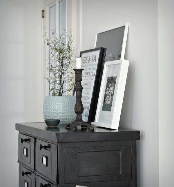 blog de decoração, blog de decoração barata, apartamento decorado