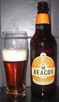 Beacon Bitter (Everards)