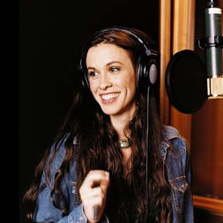 Alanis Morissette - Into A King Lyrics | Letras | Lirik | Tekst | Text | Testo | Paroles - Source: musicjuzz.blogspot.com