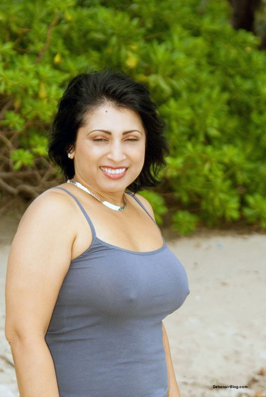 Adult erotic escort iowa massage