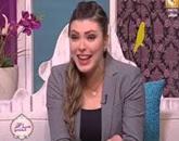 برنامج ست الحسن -مع شريهان أبو الحسن  حلقة الأحد 1-3-2015