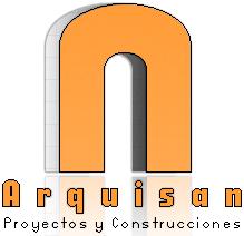 Arquisan