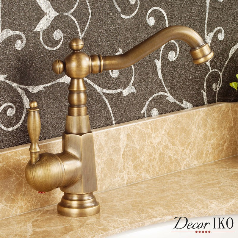 http://decoriko.ru/magazin/product/antik_faucet_68