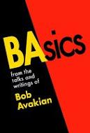 Get BAsics...