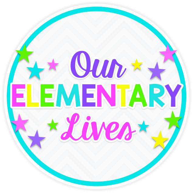 Our Elementary Lives