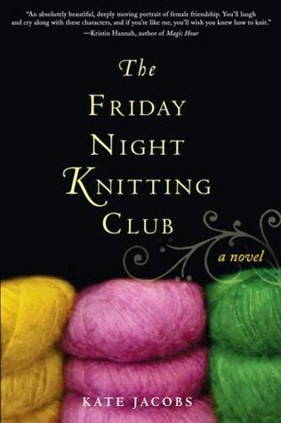http://discover.halifaxpubliclibraries.ca/?q=title:friday%20night%20knitting%20club
