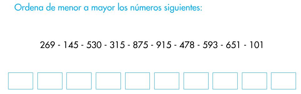 http://www.primerodecarlos.com/SEGUNDO_PRIMARIA/mayo/tema_3-3/actividades/mates/0_999_1/index.swf