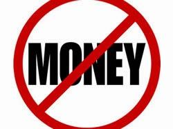 cari uang tanpa modal