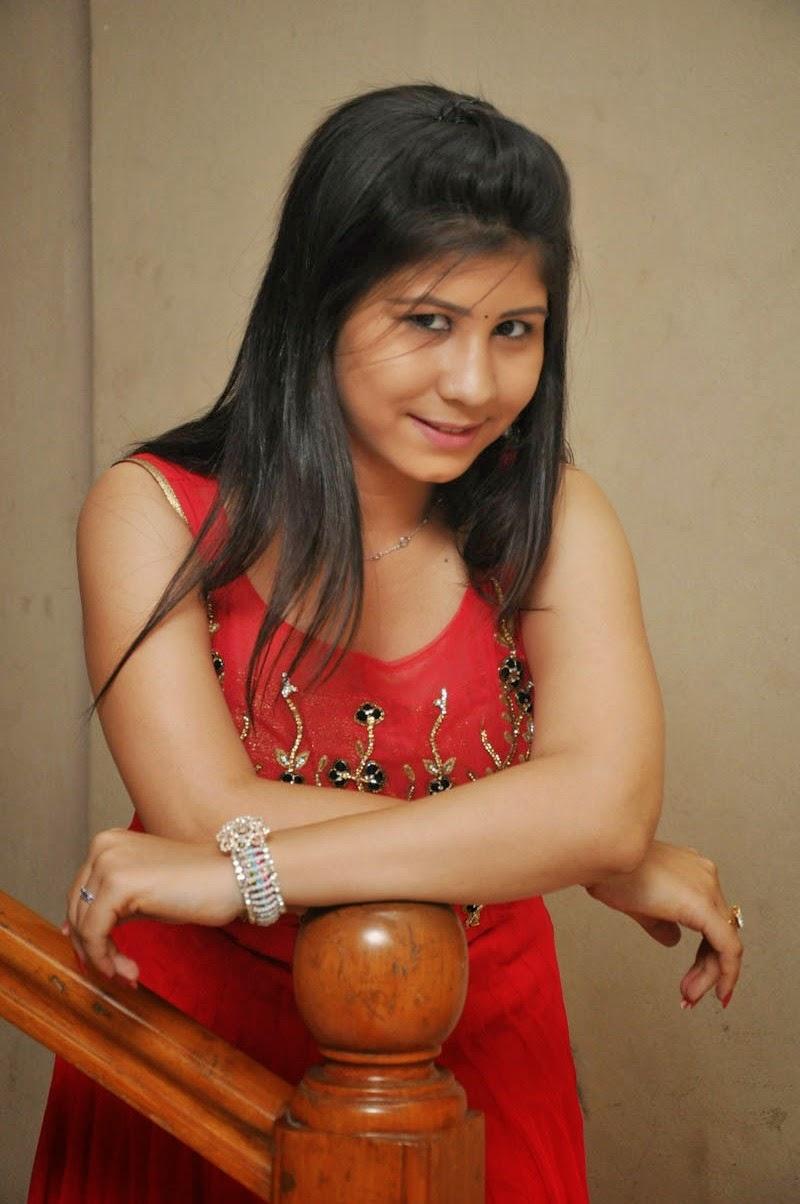 Janisha patel sizzling photos-HQ-Photo-8