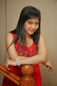 Janisha patel sizzling photos-thumbnail-8