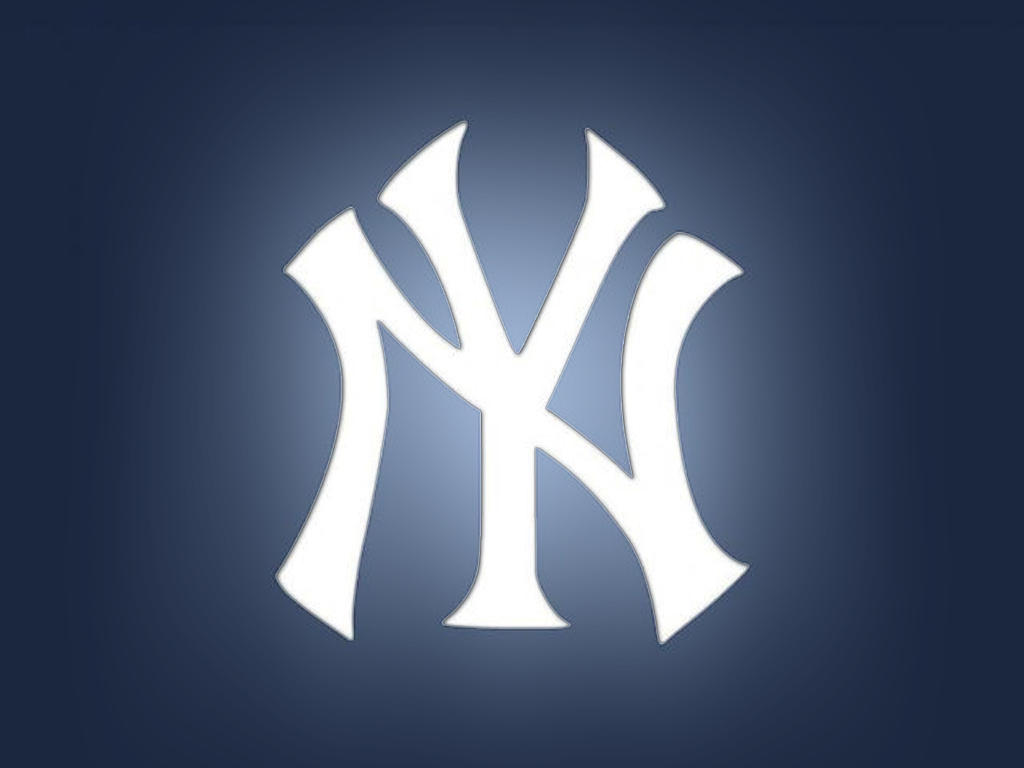 Pic New Posts Yankee Desktop Wallpaper