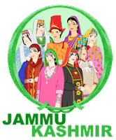 Jammu Kashmir