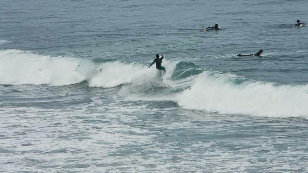 surf sopelana semana santa 04