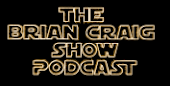 Click to Listen to The Brian Craig Show on BlogTalk Radio