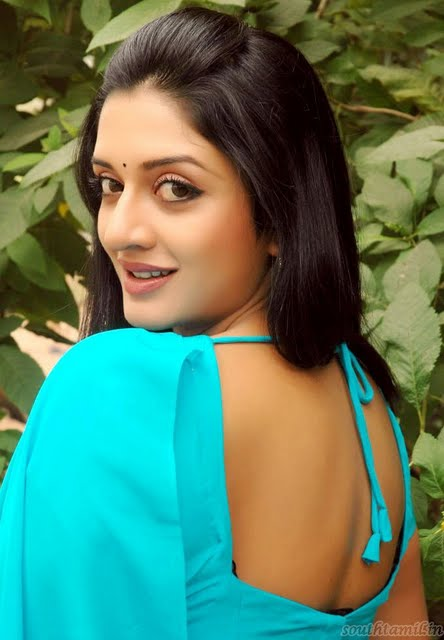 Vimala Raman Sexy Photo Stills