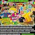 CD FESTAS JUNINAS 2015 - STUDIO MIX PRODUÇÕES - RAFAEL MIX
