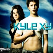 Kyle XY - Season 1