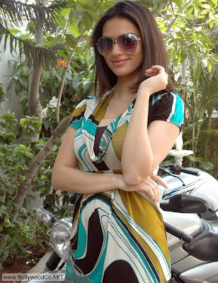 10 Gorgeous Pictures of Gowri Pandit