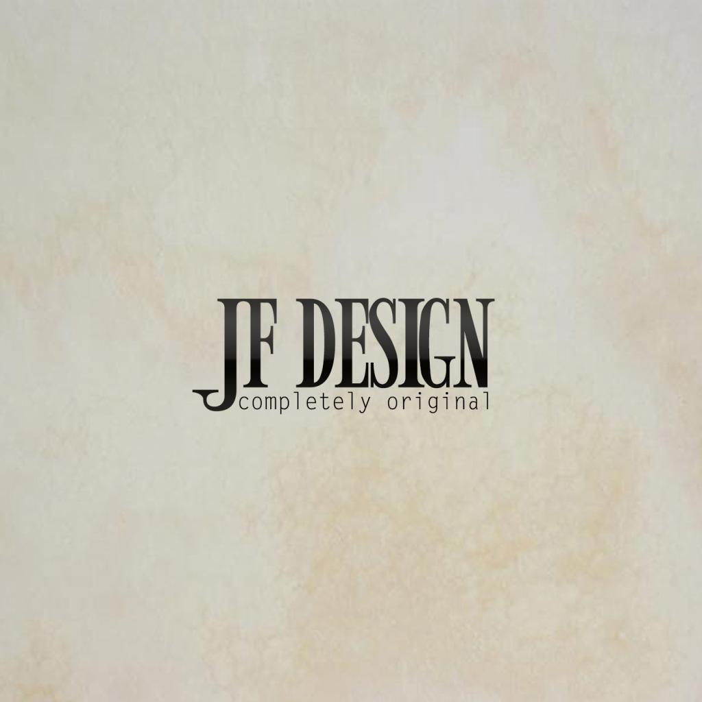 **JF Design*