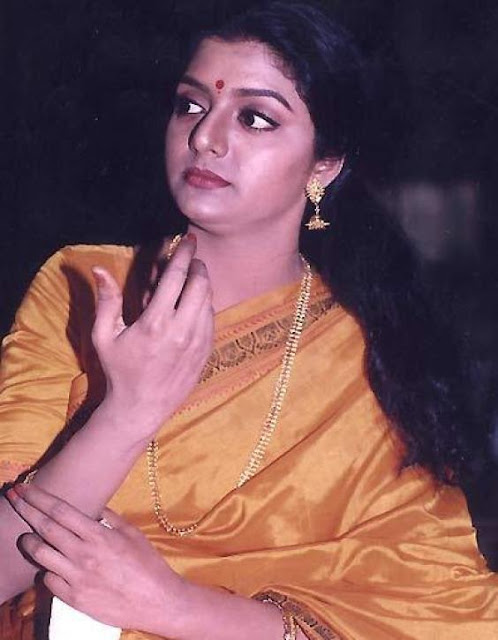 Heroin banupriya Sex Affairs
