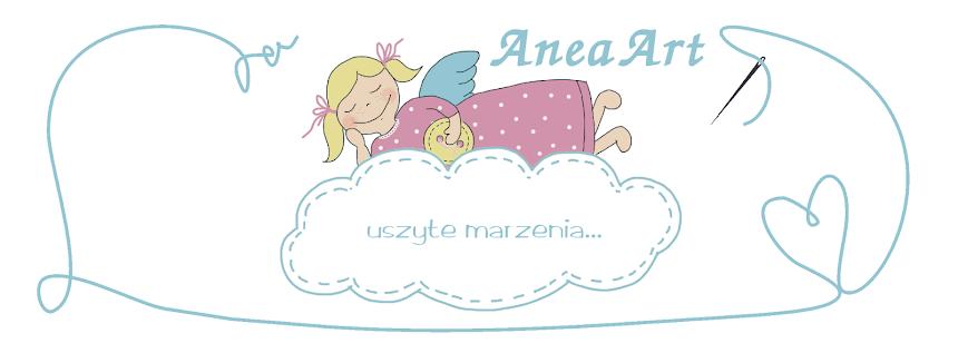 AneaArt