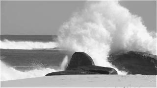 volcom road tested surf western australia