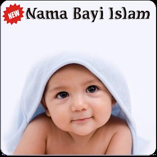 Tips Memilih Nama Bayi Menurut Agama Islam
