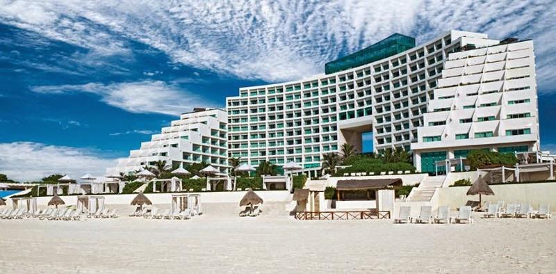 Los 10 mejores Resorts de México