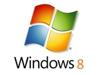 Cara Install Windows 8 Melalui USB Flashdisk