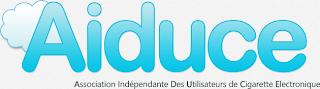 http://www.aiduce.fr/