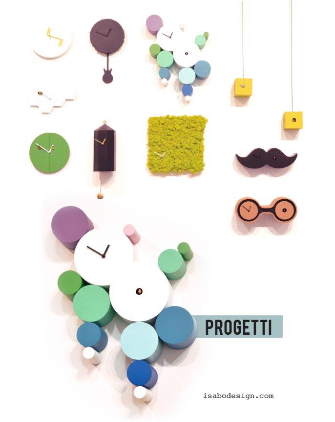 isabo-homi-progetti