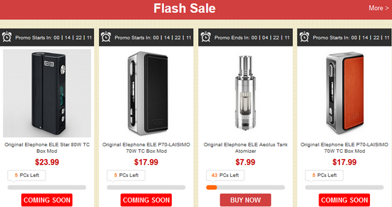 http://www.gearbest.com/promotion-elephone-ele-gift-pack-special-342.html