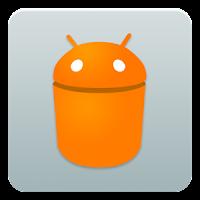 Tersus 2.0 (nova apex icons) android apk