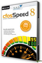 Download cFosSpeed v8.02.1972 Full Serial Key