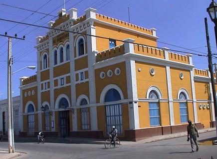 Can Anyone Buy Property In Cuba