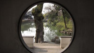 jardín-chino