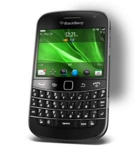 Blackberry CDMA 9930 Spesifikasi Harga Terbaru Info Terbaru
