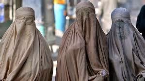 gambar jilbab jenis burqa