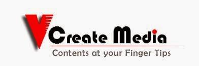 V-Create Media Solutions
