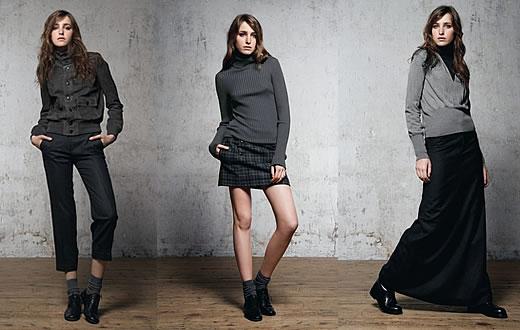 Vide dressing de claire pantalon comptoir des cotonniers - Vide dressing comptoir des cotonniers ...