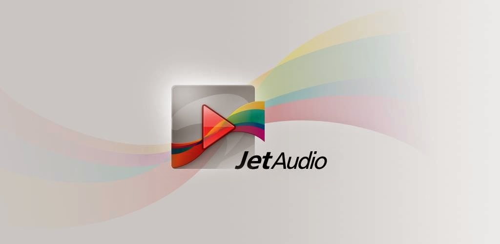 jetAudio Music Player Plus apk screenshot