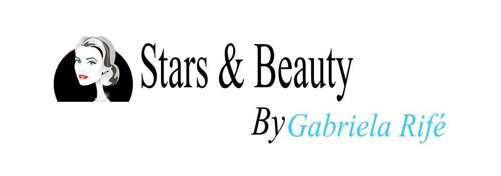 STARS & BEAUTY