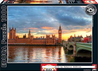 Sunset_On_The_River_Thames_1000_parça_educa_puzzle_kutu_box