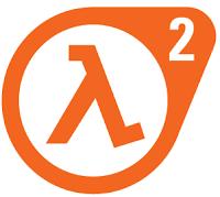 Half-Life 2 v56