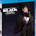 Anime Review - Darker Than Black Season 2