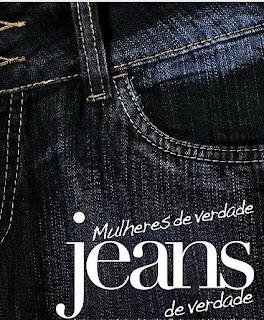 jeans está sempre em alta e nunca sai de moda . jeans enriquecido ...