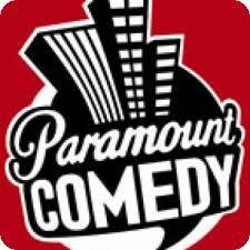 Ver Paramount Comedy ONLINE GRATIS Y EN VIVO
