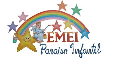 EMEI  Paraíso. Infantil