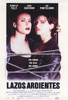 Lazos Ardientes (1996)